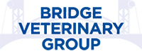 Bridge Veterinary Group